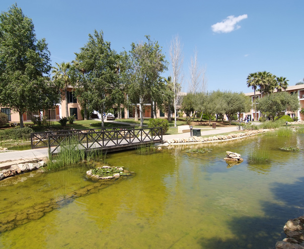 Blau Colonia Sant Jordi Resort, Ses Salines - Mallorca