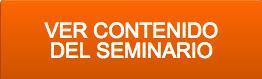 Ver contenido del seminario