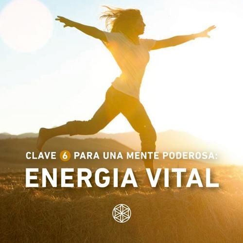 Controlar la Mente y los Pensamientos con la Energía Vital