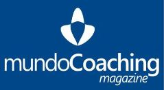 MundoCoaching Magazine