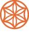 Simbolo del Centro Mente Poderosa