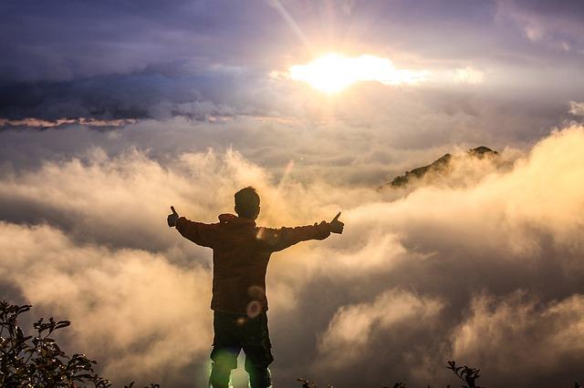 Descubre el método de sanación interior en el Programa Traspasa el velo del Ego